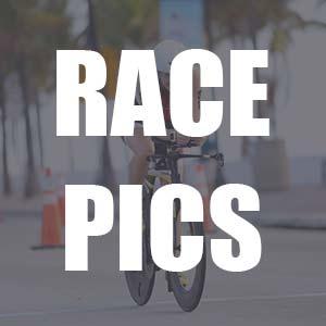 KWAZADiLLA Sports & Triathlon Pictures
