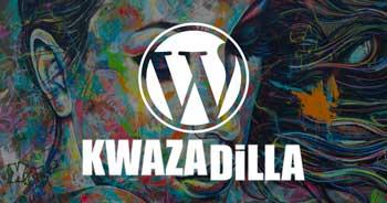 Managed WordPress Tech & Tips