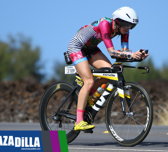 IRONMAN World Championship Race Pictures