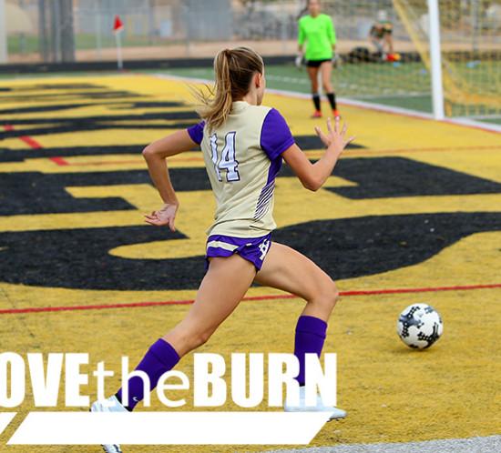 Notre Dame Prep High School Girls Soccer